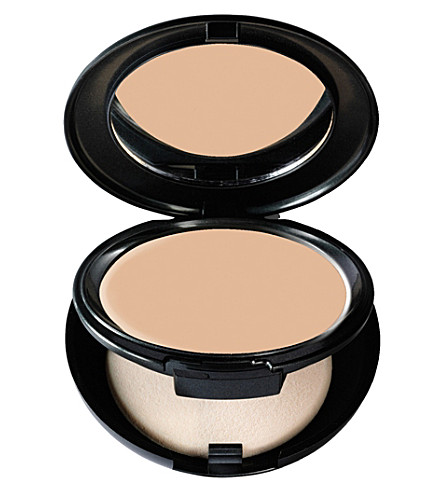 COVER FX Total Cover Cream Foundation SPF30 10g (G+40