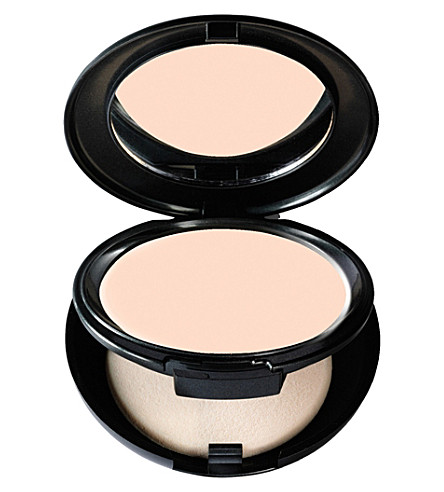 COVER FX Total Cover Cream Foundation SPF30 10g (N0