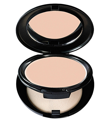 COVER FX Total Cover Cream Foundation SPF30 10g (N25