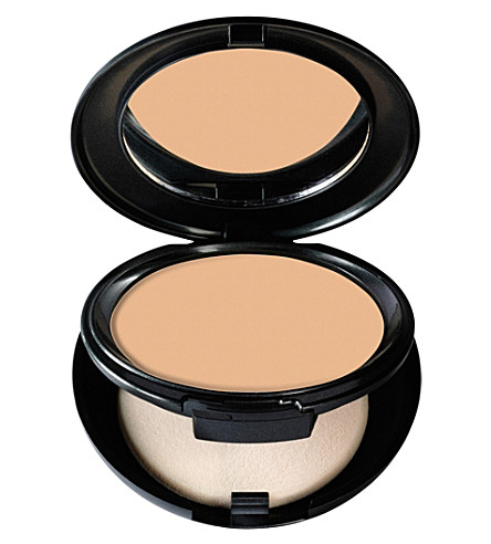 COVER FX Pressed Mineral Foundation 12g (G+40