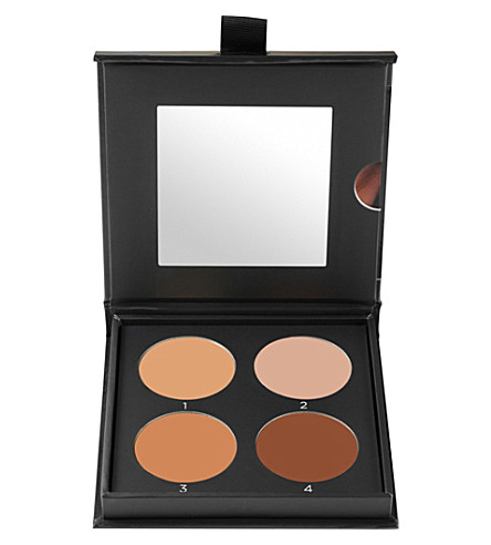 COVER FX Contour Kit (Candlelight