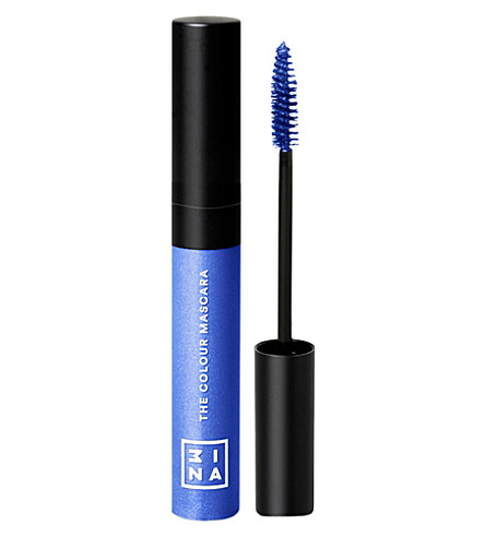 3INA The Colour Mascara (102