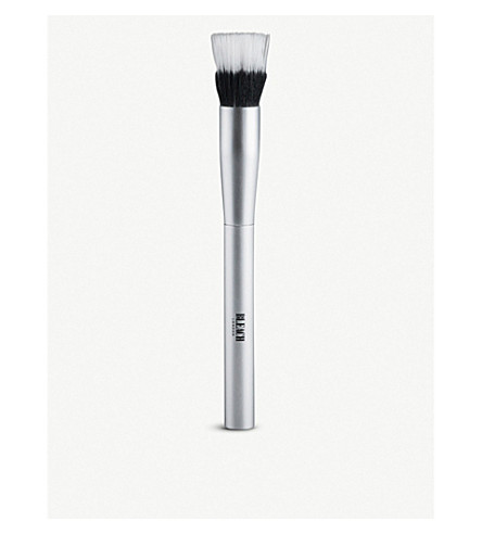 BLEACH F002 medium foundation/concealer brush (Brush+4