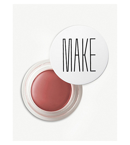 MAKE Blot Pot 3.4g (Rouge