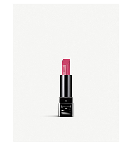 MAKE Silk Cream lipstick 3.4g (Magnolia