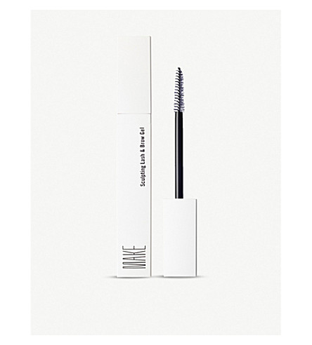 MAKE Sculpting Lash and Brow gel 6g