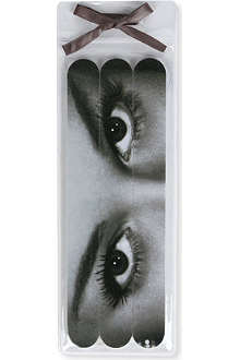 CATSEYE Beautiful Eyes nail files