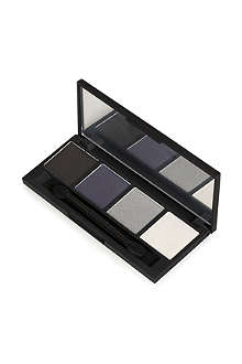 TOPSHOP Glass House palette