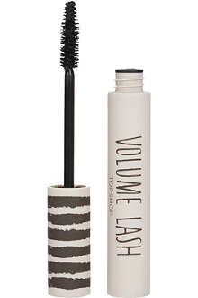 TOPSHOP Volume Lash mascara - black