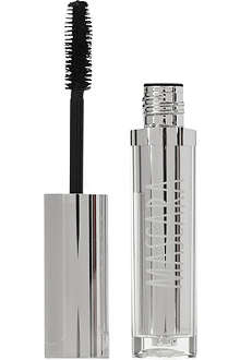 TOPSHOP SS13 Edit mascara - black