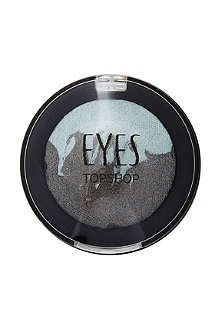 TOPSHOP Eye duo
