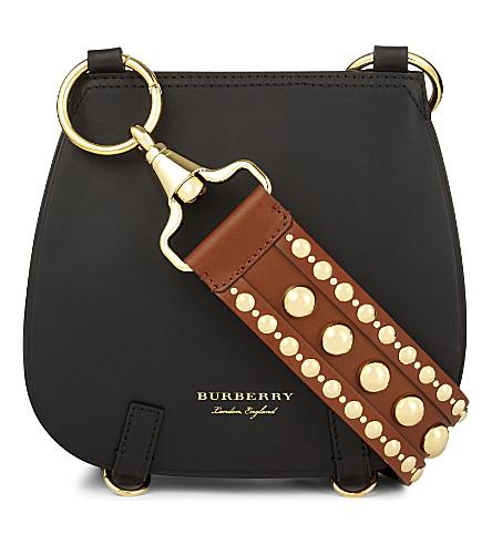 Burberry Handbag Strap