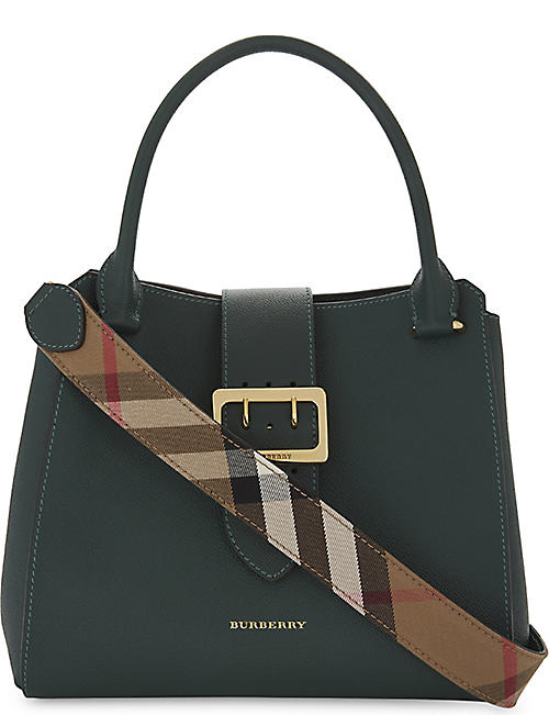 Burberry Bag Selfridges