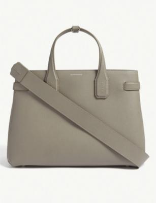 Medium Banner bag(7453706)