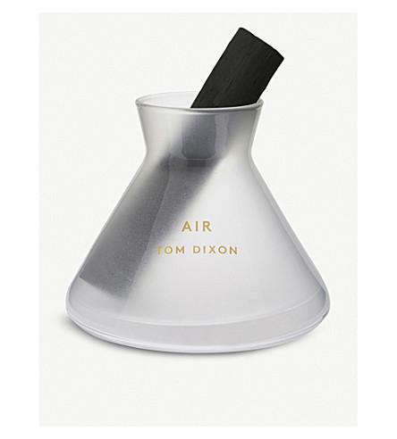TOM DIXON Elements Air reed diffuser