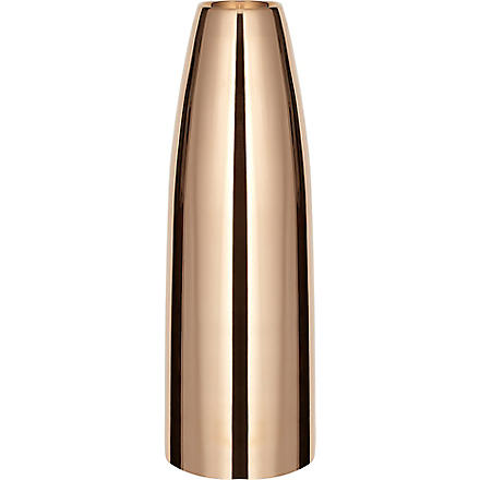 TOM DIXON Copper spun single vase