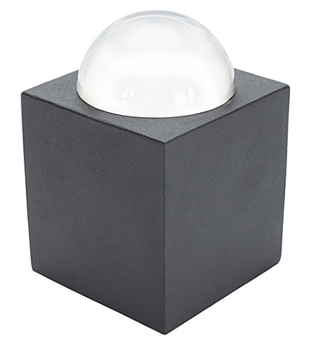 TOM DIXON Trove square box
