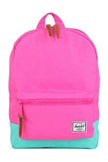 HERSCHEL Settlement Youth backpack