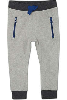 MOLO Jogging bottoms 2-14 years