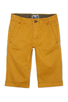 MOLO Ochre shorts 2-14 years