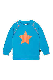 MOLO Morten jumper 2-14 years