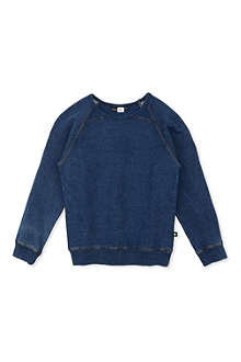 MOLO Marin sweatshirt 2-14 years