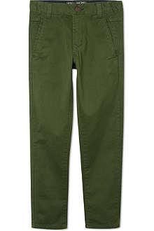 MOLO Al long jeans 2-14 years