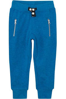 MOLO Ashton jogging bottoms 2-14 years