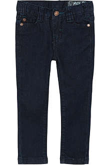 MOLO Angus slim fit jeans 2-14 years