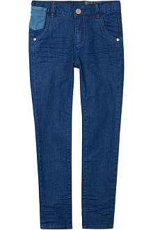 MOLO Askel jeans 2-14 years