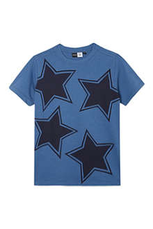 MOLO Rocco star t-shirt 2-14 years
