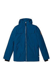 MOLO Molo hogan coat 8 years