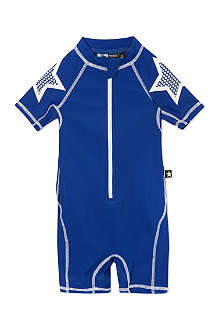 MOLO Swim & beach suit 9 months- 8 years