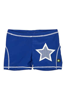 MOLO Swim trunks 1-10 years