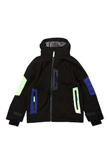 MOLO Hassel Thinsulate ski jacket 4-14 years
