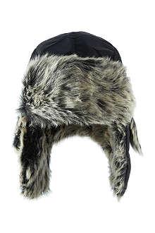 MOLO Natt bumber hat 3-11 years