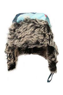 MOLO Natt bumber hat 3-5 years