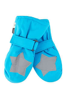 MOLO Mitzy mittens 3-8 years