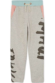 SCOTCH SHRUNK Maui jogging bottoms 4-16 years