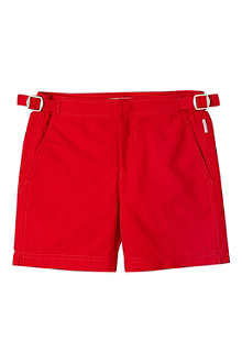 ORLEBAR BROWN Classic swimming shorts 2-12 years