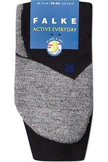 FALKE Falke active everyday socks