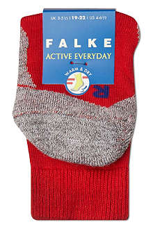 FALKE Falke active everyday socks