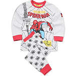 FABRIC FLAVOURS Spider-Man pyjamas 3-8 years