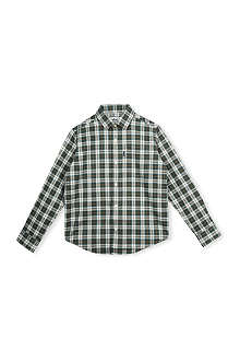 BARBOUR Mall shirt L-XXL