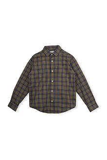 BARBOUR Mall shirt XXS-M