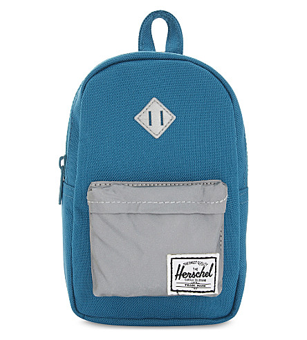 HERSCHEL SUPPLY CO Heritage Mini backpack