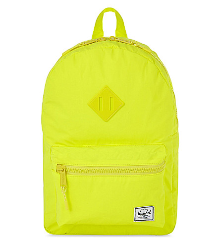 HERSCHEL SUPPLY CO Youth backpack