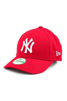 NEW ERA New York Yankees 9FORTY cap S-M