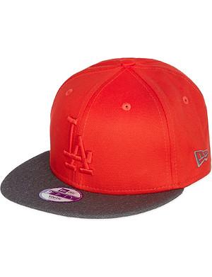 NEW ERA LA Dodgers 9FIFTY baseball cap