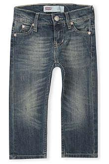 LEVI'S Levi's 511 slim jeans 2-16 years